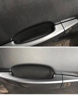 Autohandel-Garage Schiettecatte - CAR DETAILING